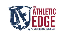 The Athletic Edge by Pivotal Health Solutions