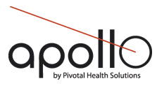 Apollo Class IV Cold Lasers, by Pivotal Health Solutions