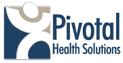 Pivotal Health Solutions