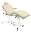 Classic Series Hands Free Deluxe Electric Table