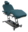 Signature Spa Series Hands Free Deluxe Electric Table